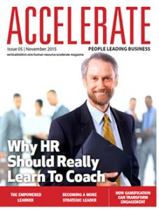 Accelerate Magazine Nov 2015