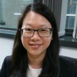 Lee Mei Teoh