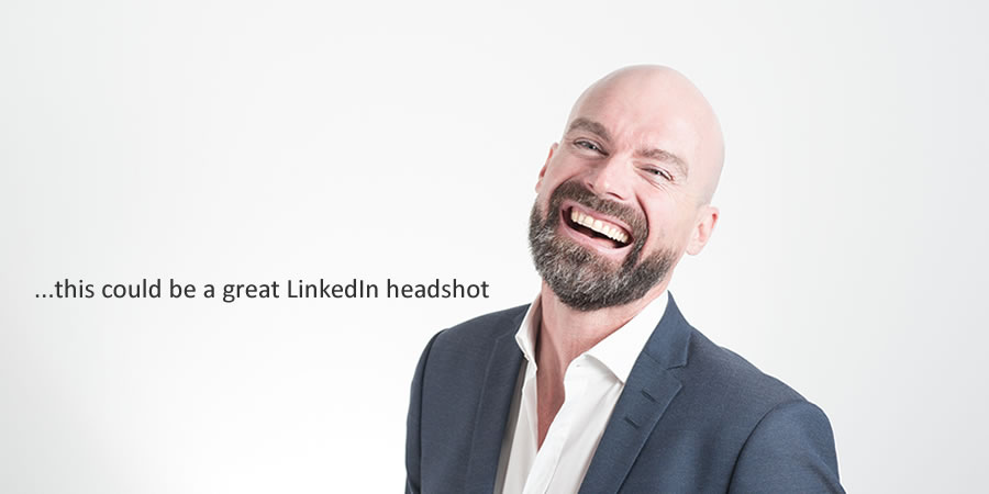 Creating a Compelling Presence on LinkedIn
