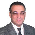 Hamed Taherdoost